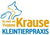 Kleintierpraxis Dr. Krause